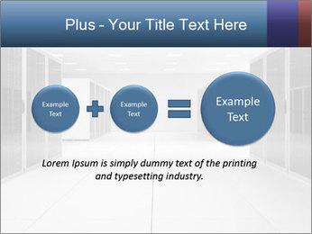 0000072533 PowerPoint Template - Slide 75