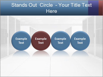 0000072533 PowerPoint Templates - Slide 76