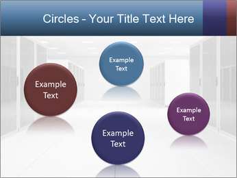 0000072533 PowerPoint Templates - Slide 77