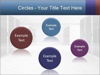 0000072533 PowerPoint Template - Slide 77