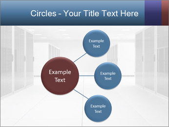 0000072533 PowerPoint Templates - Slide 79