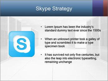 0000072533 PowerPoint Template - Slide 8
