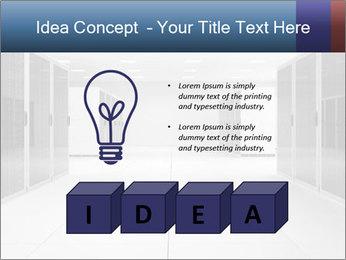 0000072533 PowerPoint Template - Slide 80