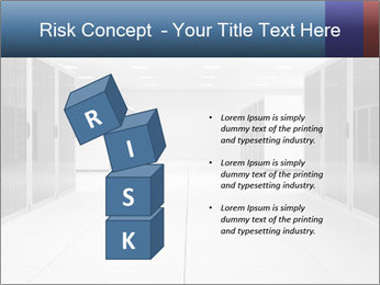 0000072533 PowerPoint Templates - Slide 81