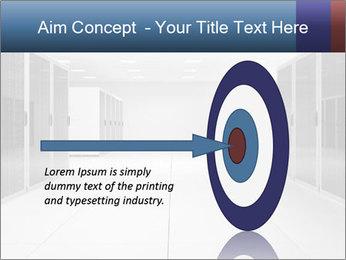0000072533 PowerPoint Template - Slide 83