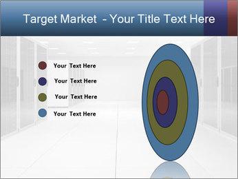 0000072533 PowerPoint Template - Slide 84