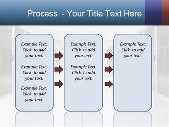 0000072533 PowerPoint Templates - Slide 86