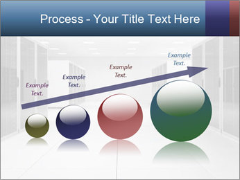 0000072533 PowerPoint Templates - Slide 87