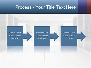 0000072533 PowerPoint Templates - Slide 88