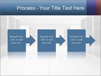 0000072533 PowerPoint Template - Slide 88