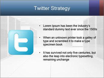 0000072533 PowerPoint Template - Slide 9