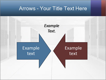 0000072533 PowerPoint Template - Slide 90