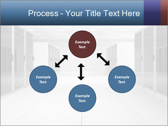 0000072533 PowerPoint Templates - Slide 91
