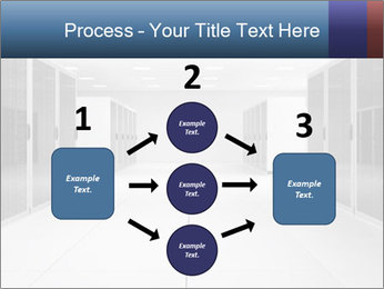 0000072533 PowerPoint Templates - Slide 92