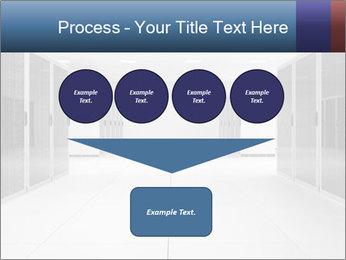 0000072533 PowerPoint Template - Slide 93