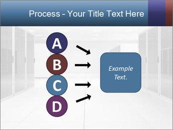 0000072533 PowerPoint Template - Slide 94