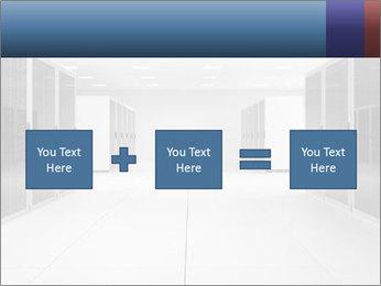 0000072533 PowerPoint Template - Slide 95