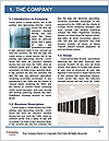 0000072533 Word Template - Page 3