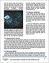 0000072533 Word Template - Page 4