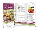 0000072534 Brochure Templates