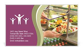 0000072534 Business Card Templates