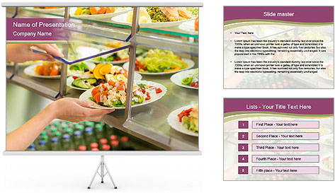 0000072534 PowerPoint Template