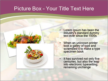 0000072534 PowerPoint Templates - Slide 20
