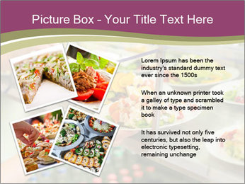 0000072534 PowerPoint Templates - Slide 23