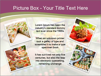0000072534 PowerPoint Templates - Slide 24