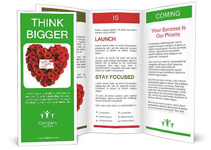 0000072535 Brochure Templates