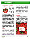 0000072535 Word Templates - Page 3