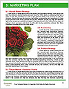 0000072535 Word Templates - Page 8
