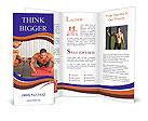 0000072536 Brochure Templates