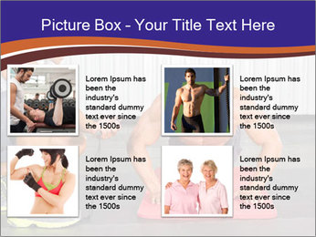 0000072536 PowerPoint Template - Slide 14