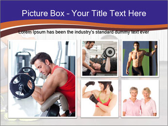 0000072536 PowerPoint Template - Slide 19