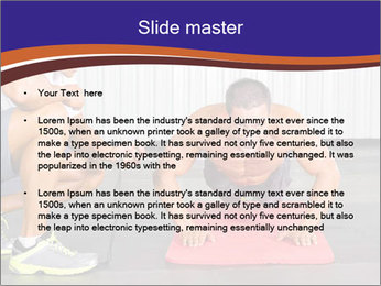 0000072536 PowerPoint Template - Slide 2