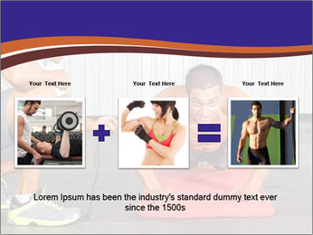 0000072536 PowerPoint Template - Slide 22