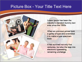 0000072536 PowerPoint Template - Slide 23