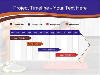 0000072536 PowerPoint Template - Slide 25