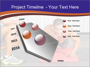 0000072536 PowerPoint Template - Slide 26