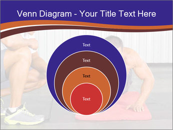 0000072536 PowerPoint Template - Slide 34