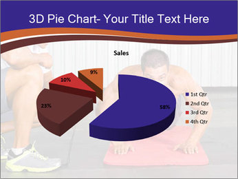 0000072536 PowerPoint Template - Slide 35