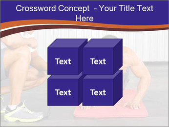 0000072536 PowerPoint Template - Slide 39