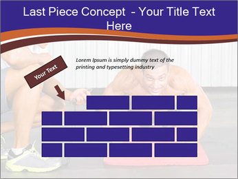 0000072536 PowerPoint Template - Slide 46