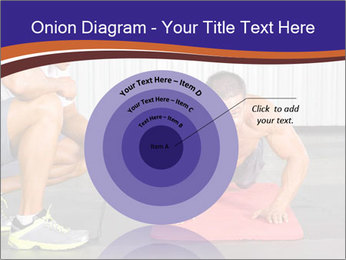 0000072536 PowerPoint Template - Slide 61