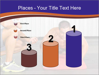 0000072536 PowerPoint Template - Slide 65