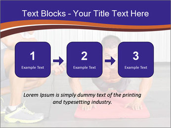 0000072536 PowerPoint Template - Slide 71