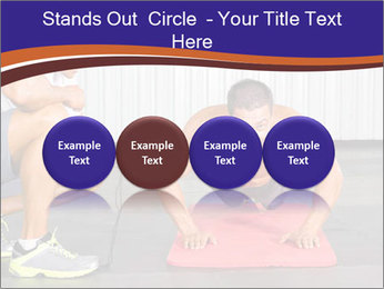 0000072536 PowerPoint Template - Slide 76