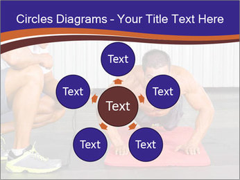 0000072536 PowerPoint Template - Slide 78