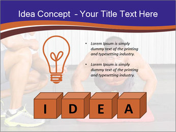 0000072536 PowerPoint Template - Slide 80